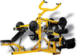 Powertec Leverage Bench Powertec Workbench Multisystem Review Weight Loss For Busy People