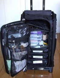 professional makeup artist bags my zuca bag