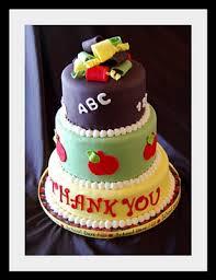 a piece of cake teacher appreciation week teacher retirement