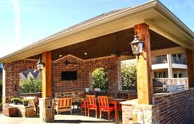 Pool Patios And Porches Outdoor Kitchens Houston Dallas Katy Cinco Ranch Texas Custom