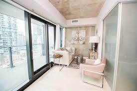 One Bedroom Apartment Toronto For Rent Toronto Apartments And Houses For Rent Toronto Rental Property