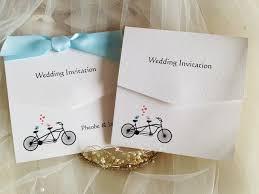 Tri Fold Wedding Invitations Template Tri Fold Wedding Invitations Affordable Wedding Invitations From