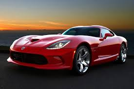 dodge viper dodge viper one of the most american made cars