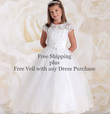 dresses for communion calabrese communion dresses
