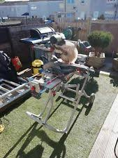 bosch 4100 09 10 inch table saw bosch 4100 09 10 inch worksite table saw with gravity rise stand ebay