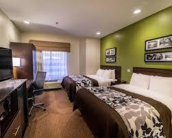 Comfort Inn Bush River Sleep Inn At Bush River Road Columbia Sc United States Overview