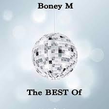 the 20 greatest christmas songs hansa by boney m