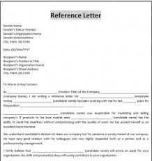 business letter template microsoft word 2007 business letter template word word business letter template