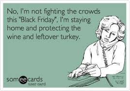 Black Friday Shopping Meme - black friday best deals round up love loathing los angeles