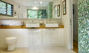 bathroom decorating ideas in green house decor picture