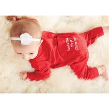 personalized baby s johns at acorn hp1488