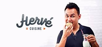 herve cuisine foret hervecuisine