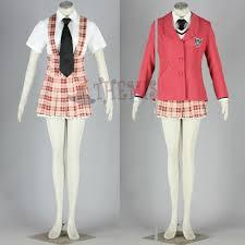 aliexpress com buy athemis anime cosplay axis powers hetalia