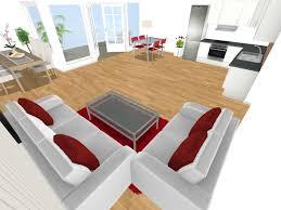 wohnzimmer planen 3d entwerfen sie ihre wohnung in 3d mit unserem raumplaner
