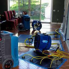 wood floors saved 24 7 water damage damage restoration services