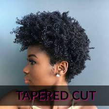 curl activator for natural black women hair 369 best natural hair for beginners images on pinterest hair