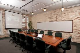 under the table jobs in detroit c d h s growth in grand rapids detroit markets puts six new