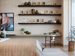 cool shelves for bedrooms marvellous ideas bedroom shelves home design ideas