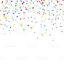 confetti stock vector art 468318356 istock