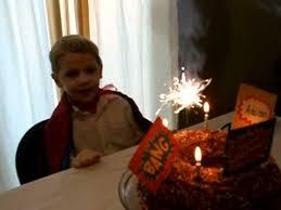 sparkler candles for cakes s birthday cake and sparkler candles avi