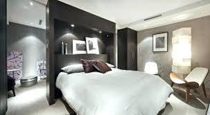 basement bedroom ideas basement bedrooms bedroom design photo of exemplary ideas how to