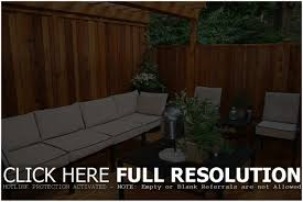 Cooldeck by Backyards Awesome Backyard Privacy Ideas Backyard Privacy Ideas