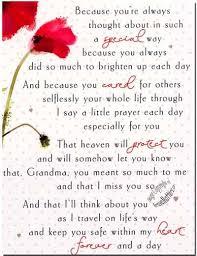 best 25 poems for grandma ideas on pinterest funeral poems for