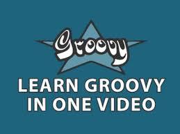 ssh yt preteen groovy tutorial youtube