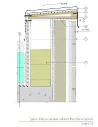 Exterior Wall Thickness by Assembly 7 Steel Framed Wall With Adhered Masonry Veneer