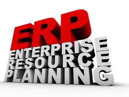 List Of Erp Systems What U0027s The Difference Between Erp And Accounting Software