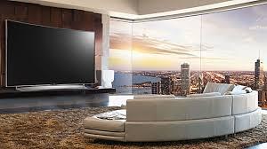 Led Tv Table 2015 Lg U0027s 2015 Tvs Everything You Need To Know Gizmodo Australia