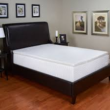 Bedroom Decorating Ideas With Wood Floors Bedroom Cool Mattress Topper For Comfy Bedroom Decoration Ideas