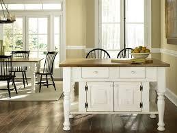 farmhouse kitchen island ideas home interior design kitchen island decor with lighting stylish