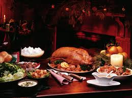 wegmans thanksgiving dinner menu christmas dinner the 48 hour blog u2013 the man who ate south jersey