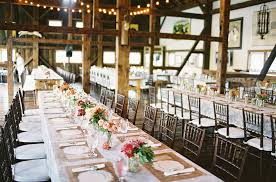 wedding venues in vermont riverside farm amee farm lodge venue pittsfield vt