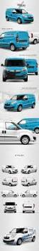 opel opel blazer indonesia 277 best opel images on pinterest car opel manta and opel vectra