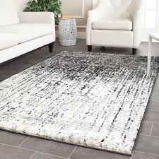 Cheap Modern Area Rugs Cheap Shag Area Rugs Home Design Ideas And Pictures