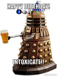 Geek Birthday Meme - jordan the stephenking com message board