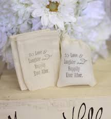 popcorn sayings for wedding emejing sayings for wedding favors gallery styles ideas 2018