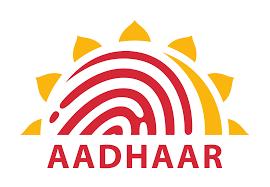 26 best golden ratio logos troy hunt is india u0027s aadhaar system really