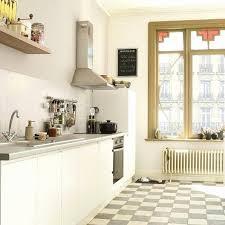 ilot cuisine leroy merlin 50 inspirant leroy merlin cuisine delinia graphisme table salle a