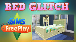 wedding cake sims freeplay sims freeplay bed glitch 2017