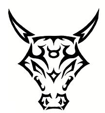 taurus zodiac inked pinterest zodiac sign tattoos