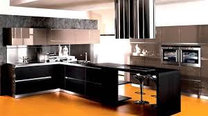 modular kitchen ideas modular kitchen ideas breathingdeeply