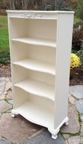 28 Inch Bookcase Antique Oak Bookcase With Glass Doors Best Shower Collection