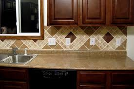 how to do kitchen backsplash how to do a kitchen backsplash kitchen backsplash outlets how to cut