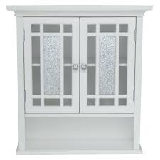 Kitchen Corner Wall Cabinet by Wall Ideas Does The Warm Cinnamon Forecast Bathroom Cabinet