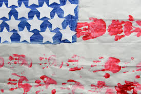 How To Properly Display The American Flag Thank You So Much For All The U0027thanks U0027 U003e U S Air Force U003e Display