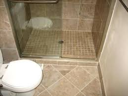 small bathroom floor tile ideas bathroom floor tile ideas best bathroom floor tiles ideas on