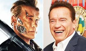 terminator 6 arnold schwarzenegger confirmed for 2018 films